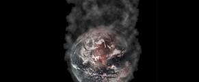 brokenworld#4