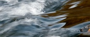 flowingwaters#4