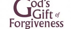 forgiveness#555