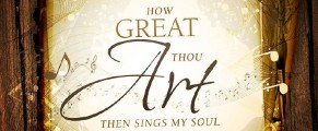 how-great-thou-art-1-728