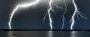 lightning#2