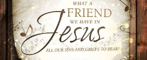what-a-friend-we-have-in-jesus-1-728