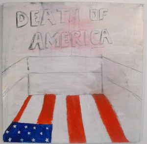 death_of_america