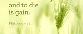 Philippians121
