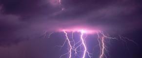 Storm#4