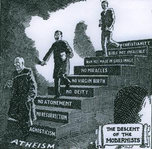 apostasy#5