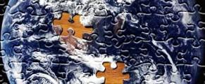earthpuzzle