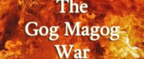 Gog-Magog-War