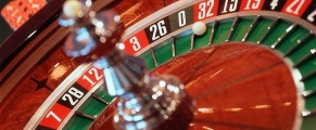 gambling#1