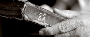 Bible#99