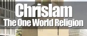 Chrislam#1