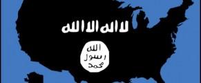 ISISinAmerica#2