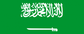 saudi_arabian-flag