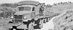 1942history