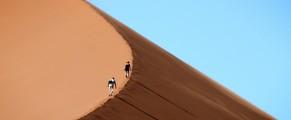 namibia#2