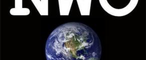 newworldorder#1