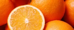 oranges#1