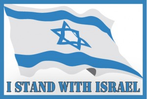stand-by-israel