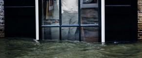 Dutchfloods