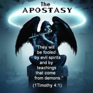 apostasy#3