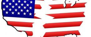 broken-united-states