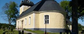churchofsweden