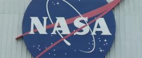 nasa-space-center-houston