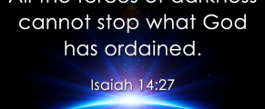 Isaiah14