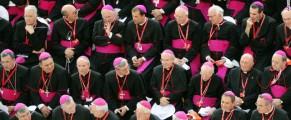 catholcbishops