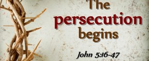 christian-persecution