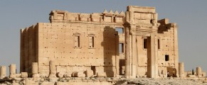 Temple_of_Bel,_Palmyra_01