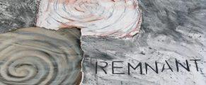 remnant#1