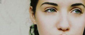 beautiful_israeli_women_11