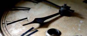 clock#5