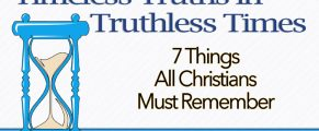 7_Things_to_remember