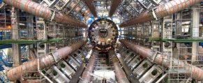 CERN#1