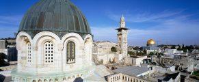 Jerusalem#7