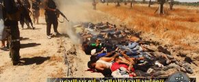 isis-insanity