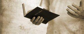 preach-it
