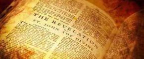 Revelation#1