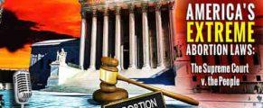 abortionaugust032016
