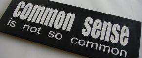 common-sense1