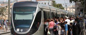 jerusalem-light-rail