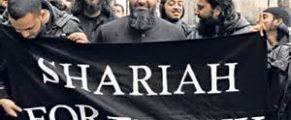 shariahfortheUK