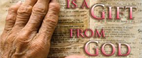 wisdom-from-god1