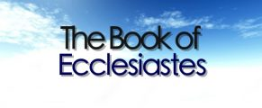 ecclesiastes-sermon-image