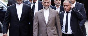 Iran-Chief-Nuclear-Negotiator-Saeed-Jalili-IP_10