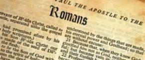 Romans#22