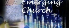 emergent-church-300x261