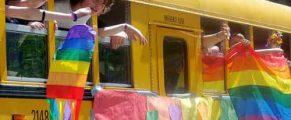 homosexualschoolbus